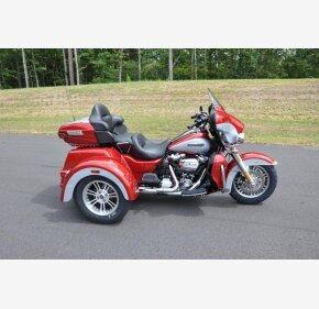 2019 Harley-Davidson Trike for sale 200736917