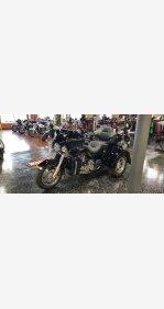 2019 Harley-Davidson Trike for sale 200737208
