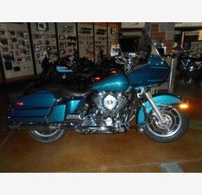 1990 Harley-Davidson Touring for sale 200737241