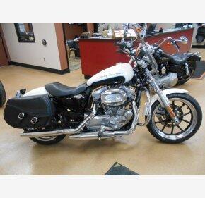 2013 Harley-Davidson Sportster for sale 200737242