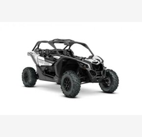 2019 Can-Am Maverick 900 X3 Turbo for sale 200737377
