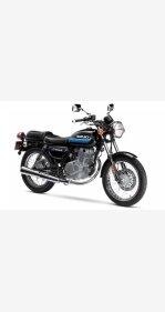 2019 Suzuki TU250 for sale 200737437