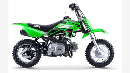 2019 SSR SR70 for sale 200737482
