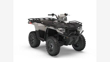 2019 Polaris Sportsman 450 for sale 200737503