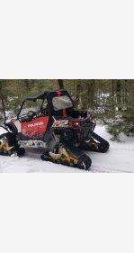 2016 Polaris RZR 570 for sale 200737718