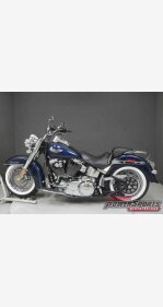 2012 Harley-Davidson Softail for sale 200737775