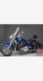 2009 Harley-Davidson Touring for sale 200737776