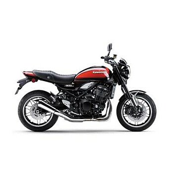 2019 Kawasaki Z900 RS for sale 200737846