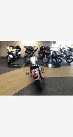2019 Yamaha V Star 250 for sale 200737878