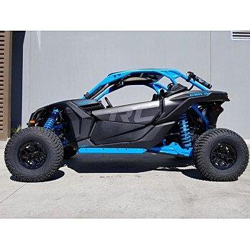 2019 Can-Am Maverick 900 X3 X rc Turbo R for sale 200737944