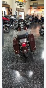 2004 Harley-Davidson Touring for sale 200737986
