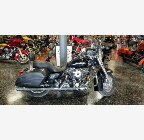 2004 Harley-Davidson Touring for sale 200737993