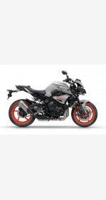 2019 Yamaha MT-10 for sale 200738048