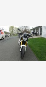 2019 BMW G310R for sale 200738099