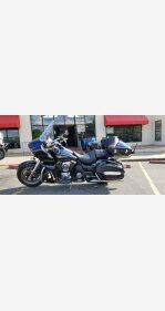 2013 Kawasaki Vulcan 1700 for sale 200738140