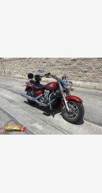 2014 Yamaha V Star 1300 for sale 200738196