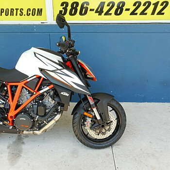 2019 KTM 1290 for sale 200738213