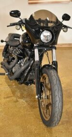 2017 Harley-Davidson Dyna Low Rider S for sale 200738303