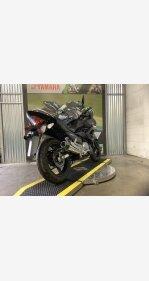 2015 Suzuki GW250 for sale 200738370
