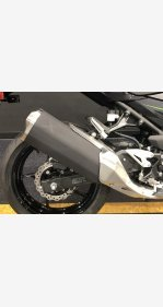 2019 Kawasaki Ninja 400 for sale 200738392