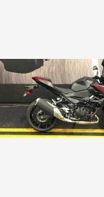 2019 Kawasaki Z400 for sale 200738401