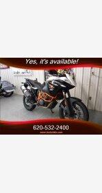 2016 KTM 1190 Adventure R for sale 200738470