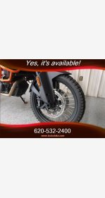 2016 KTM 1190 Adventure R for sale 200738470