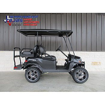 2019 Club Car Onward for sale 200738537