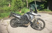 2009 BMW F800GS for sale 200738563