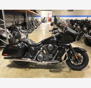 2013 Kawasaki Vulcan 1700 for sale 200738579