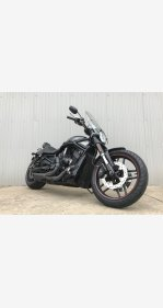 2012 Harley-Davidson Night Rod for sale 200738595