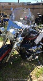 2005 Yamaha Royal Star for sale 200738611