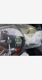 2015 Yamaha YZF-R3 for sale 200738635