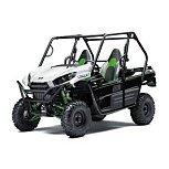 2019 Kawasaki Teryx for sale 200738653