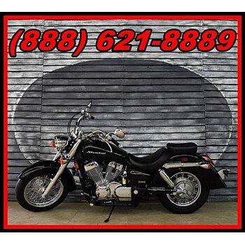 2013 Honda Shadow for sale 200738705
