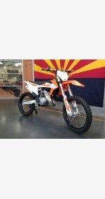 2019 KTM 150SX for sale 200738723
