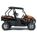 2019 Kawasaki Teryx for sale 200738761