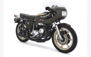 1973 Honda CB750 Super Sport for sale 200738787