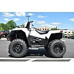 2019 Suzuki KingQuad 500 for sale 200738841