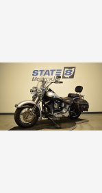 2003 Harley-Davidson Softail for sale 200738864