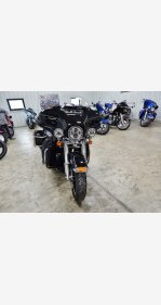 2016 Harley-Davidson Touring for sale 200738902