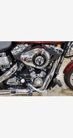 2009 Harley-Davidson Dyna for sale 200738903