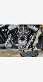 2012 Harley-Davidson Softail for sale 200738904