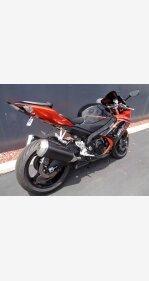 2007 Suzuki GSX-R1000 for sale 200738930