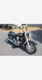 2009 Yamaha V Star 1300 for sale 200738948