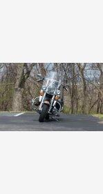 2013 Harley-Davidson Softail for sale 200738960