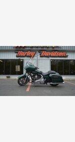 2015 Harley-Davidson Touring for sale 200738989