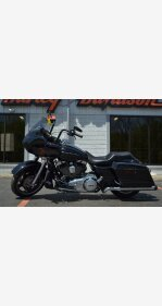 2013 Harley-Davidson Touring for sale 200738991