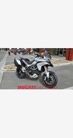 2014 Ducati Multistrada 1200 for sale 200739194