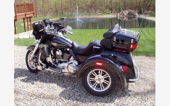 2013 Harley-Davidson Trike for sale 200739240